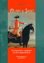 Kramer, Ursula (Hrsg): Musik und Jagd