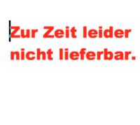 Bahr, Gwendolyn (Hrsg): Christoph Willibald Gluck - Sein Opernschaffen