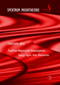 Butz, Christoph: Tradition - Repression - Emanzipation