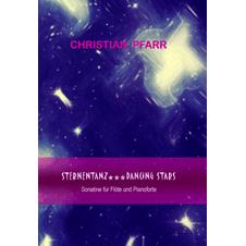 Pfarr, Christian: Sternentanz